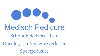 Provoet pedicure roosendaal